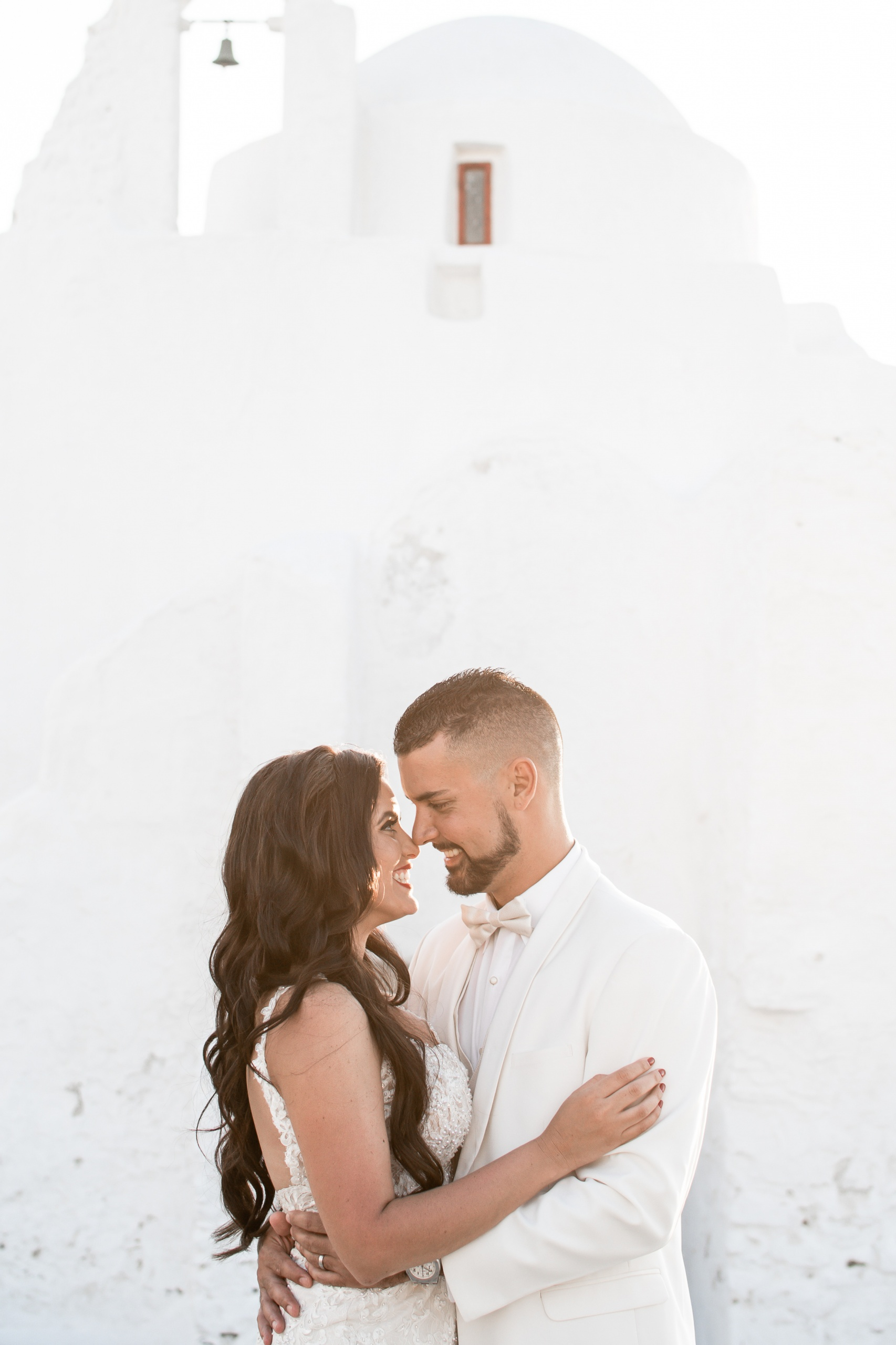 mykonos photographer wedding couple blogger #mykonosphotographer mykonosgreece #mykonosphotography portrait lifestyle #mykonosportrait blogger photographer mykonos chora windmills little venice #mykonoscouple chora mykonos prewedding mykonos afterwedding paraportiani photoshooting photography